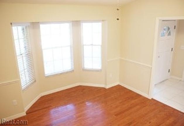 Sought After Errol Estates In Apopka 1557 Skye Court Apopka Fl 32712 Rent Com Renting A House House House Rental