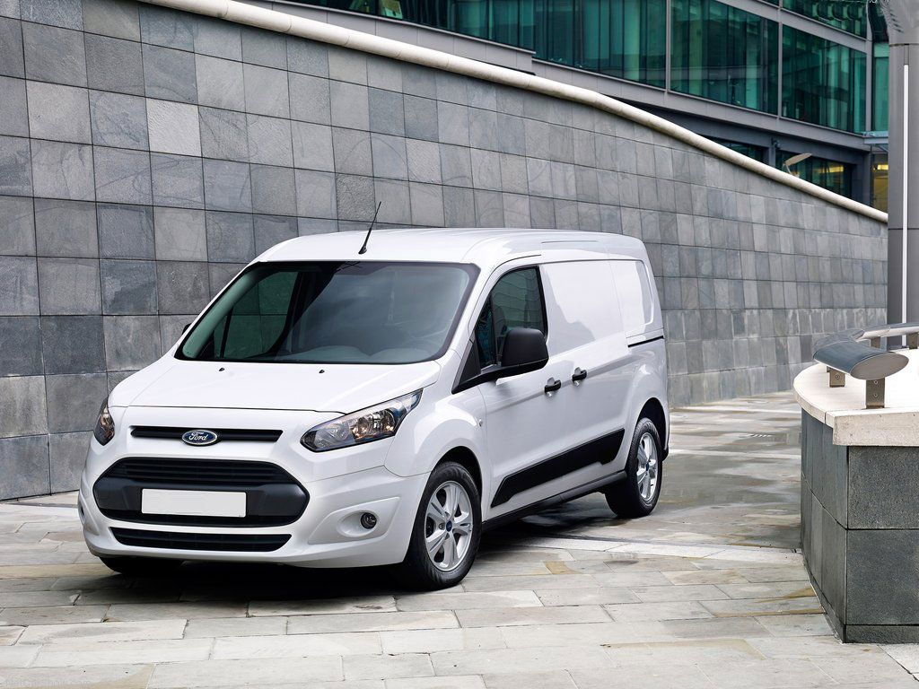 Pin By Ford Transit Engines On Ford Transit Ford Transit Ford Vans
