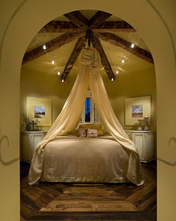 40 Cute Romantic Bedroom Ideas For Couples Romantic Bedroom