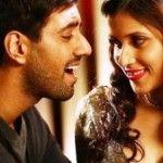 Mareez E Ishq Download Video Song Latest Bollywood Songs Karaoke Tracks Hindi Movie Song