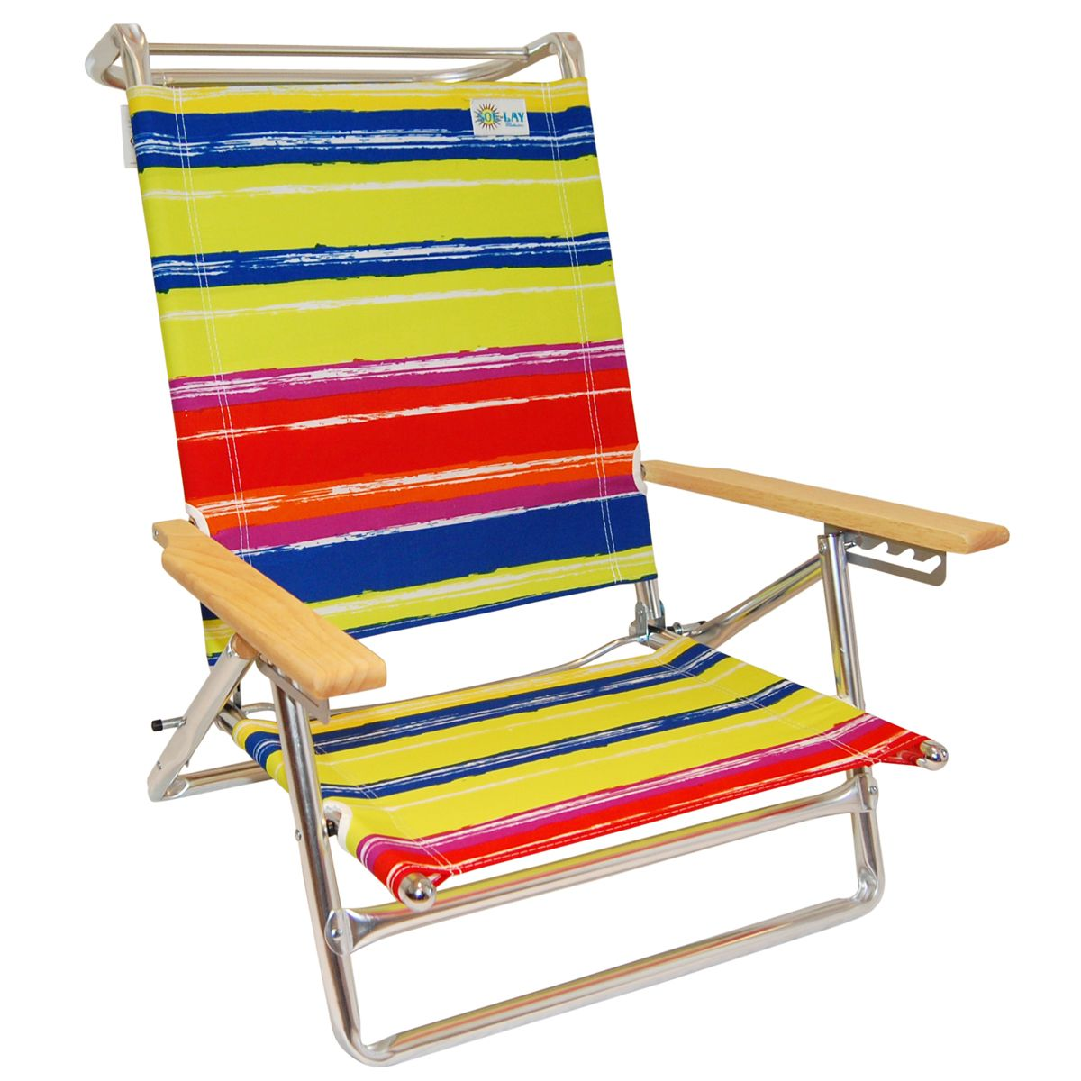 Outdoor folding chair parts - Folding Beach Chair Parts Double Foldable Beach Chair