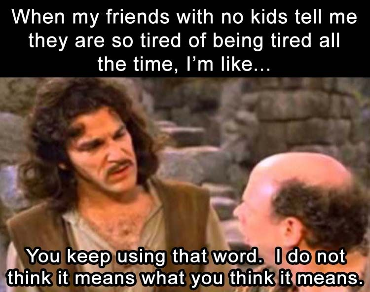 37 Parenting Memes Are Absolutely Perfect I Am Bored Mommy Humor Funny Mom Memes Mom Humor