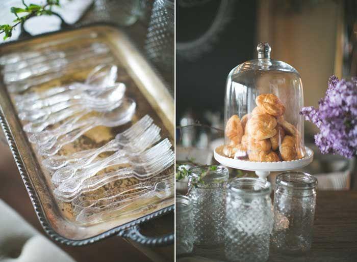 Inspirações para um casamento com café colonial   Blog do Casamento