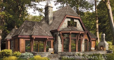 luxury log home designs   Google Search roof design   SITE     luxury log home designs   Google Search roof design   SITE  ENTRANCE   Pinterest   Timber Frames  Cabin Plans and Frames
