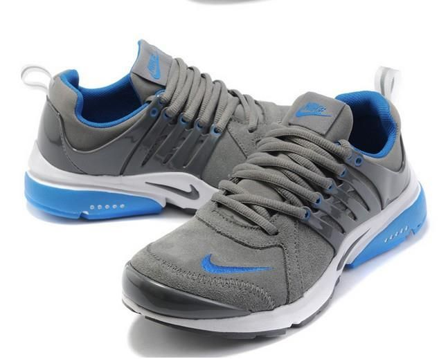 Москва купить кроссовки дешево