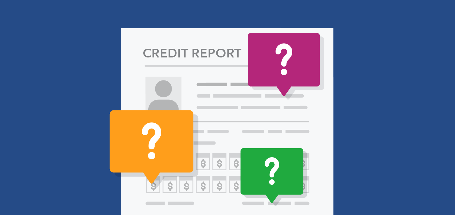 Free Credit Report Score >> Report Where Get Free Credit Score Report Credit Score