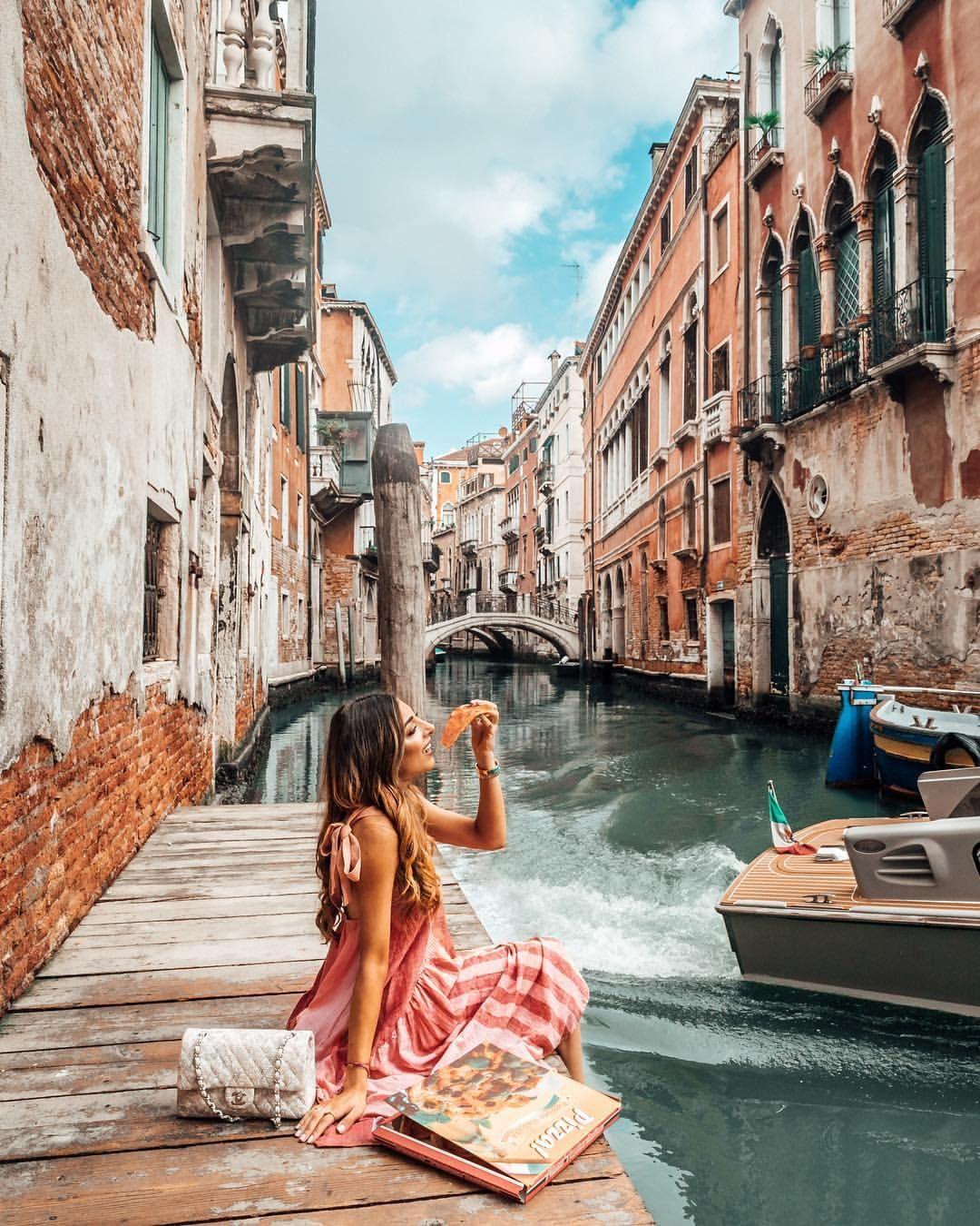 Pin De Gloriana Bogantes En To Go Viajar A Italia Roma Fotos