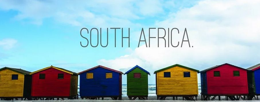 This video is enough to convince anybody to visit South Africa This three-minute trip to South Africa is enough to make anyone yearn for a South African holiday. http://www.thesouthafrican.com/this-video-is-enough-to-convince-anybody-to-visit-south-africa/