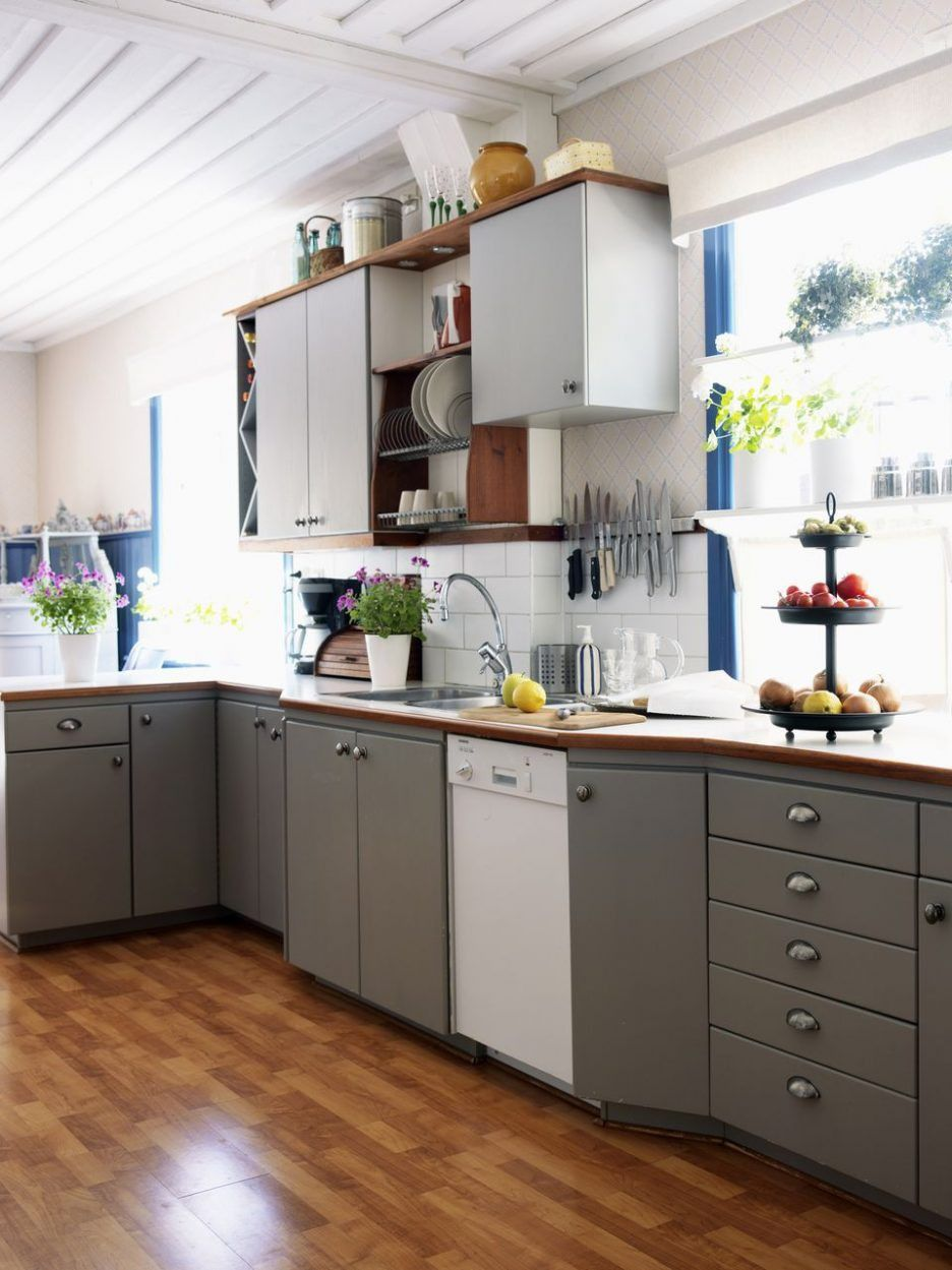 20 Martha Stewart Cabinets Price List Backsplash For Kitchen Ideas Check More At Http Www Plane Kitchen Cabinet Design Kitchen Design Kitchen Design Small