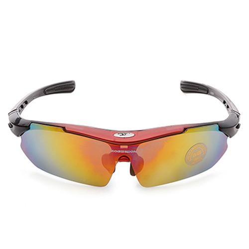 4471609f3e8 Hard Core Sports. Sunglasses WomenCycling SunglassesSport ClothingCycling  ClothingMountainSportsPlein AirMtb BikeFishing. Cheap brand goggles ...