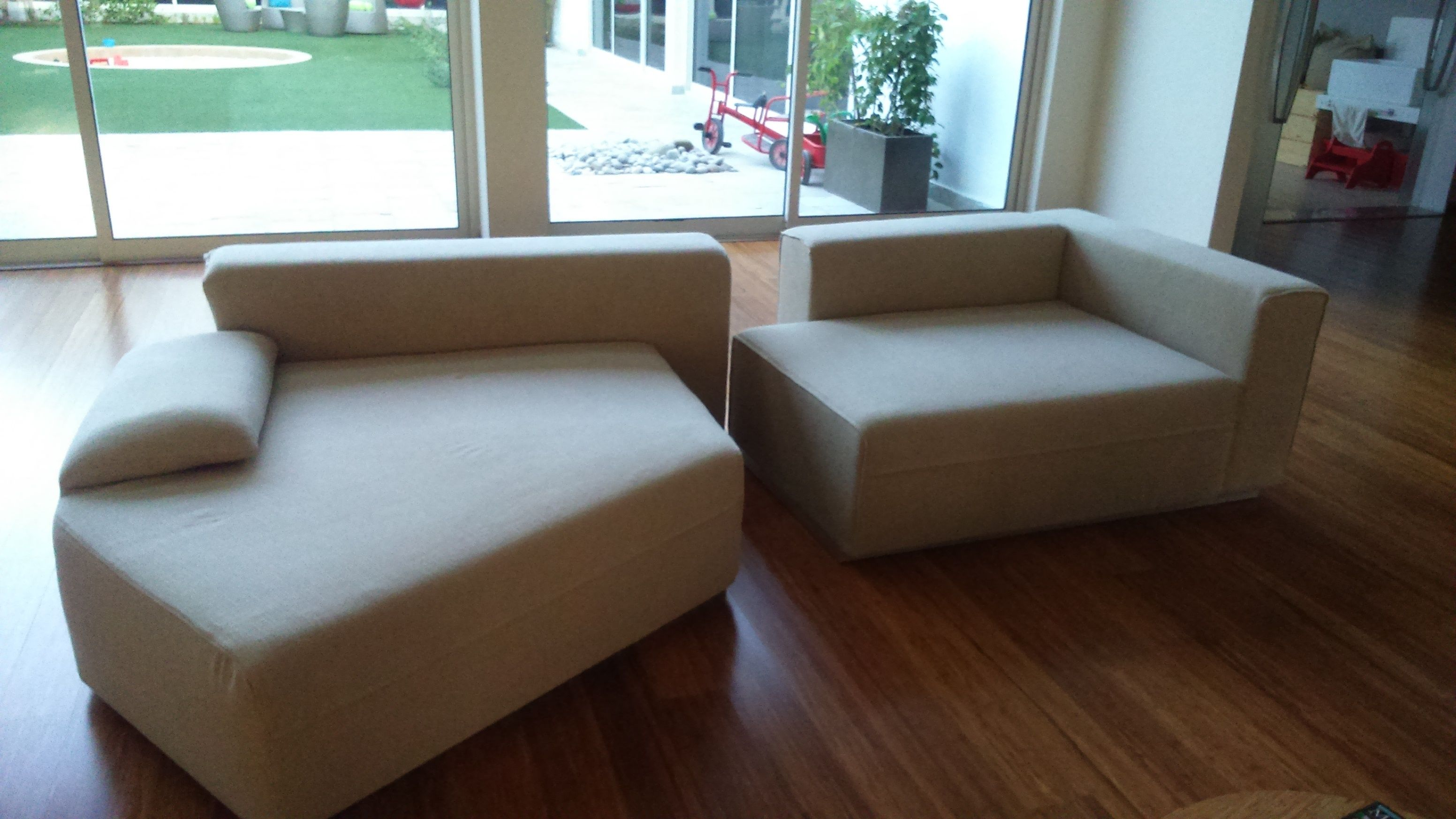 Neat Net The Professional Sofa Cleaning Services At Best Rates In Dubai
