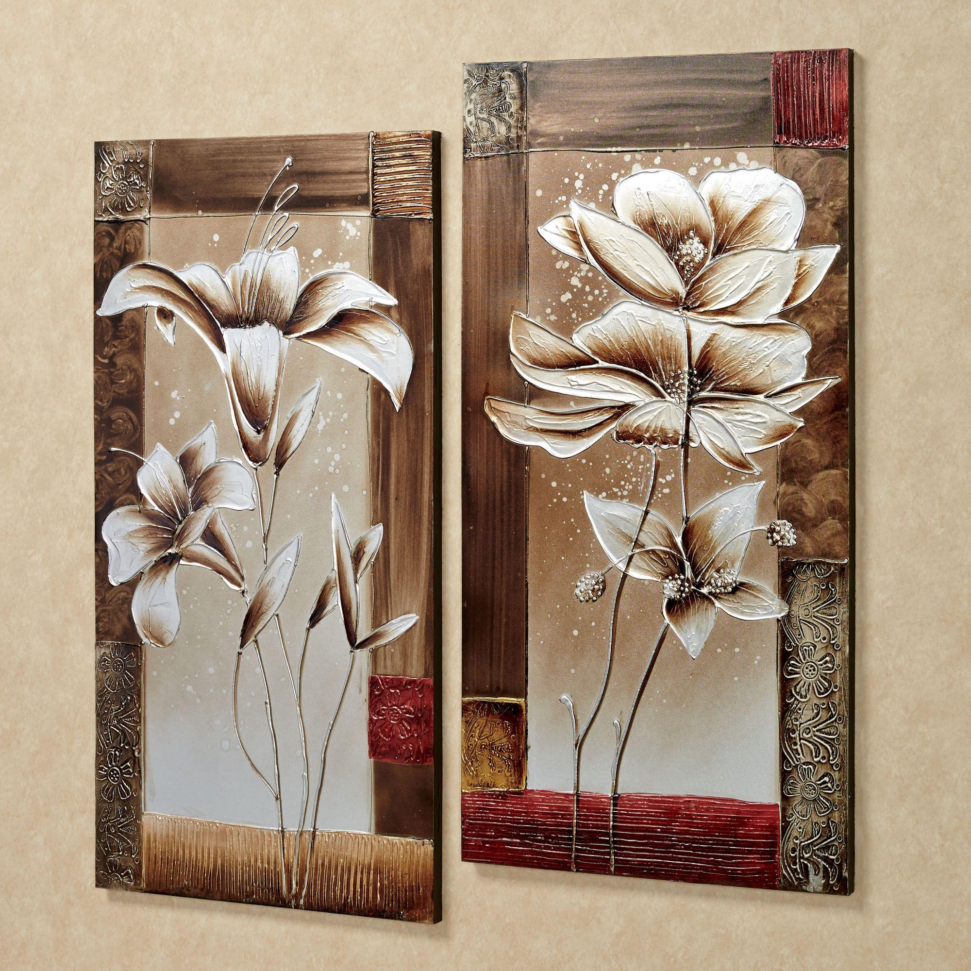 18 . Cool Panel Design/Glamorous Art Panels For Modular Bounce House ...