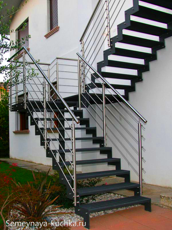 590 787 pinterest for Escaleras para planos