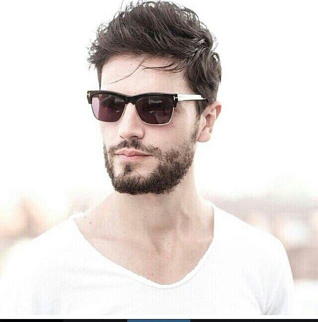 5 cortes de cabello para hombres