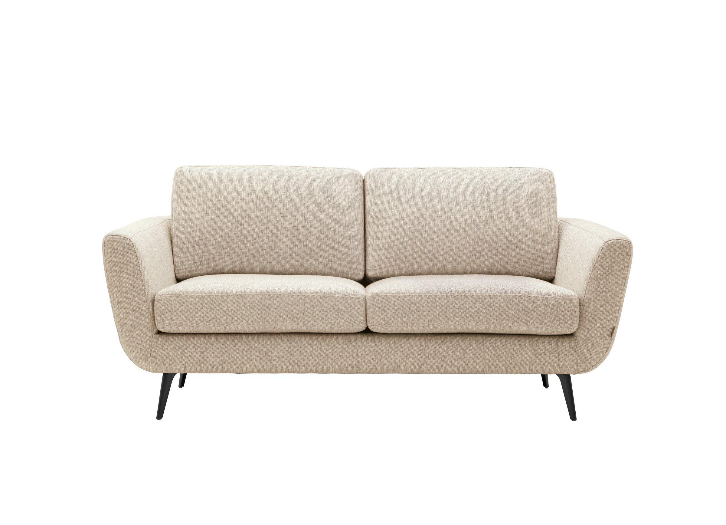 seidel diverse farben und materialien z b stoff zanas 45 viskose 39 polyester. Black Bedroom Furniture Sets. Home Design Ideas