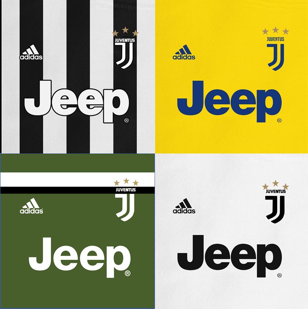 Pin Oleh Muzz Joob Di Juventus Logo Italie