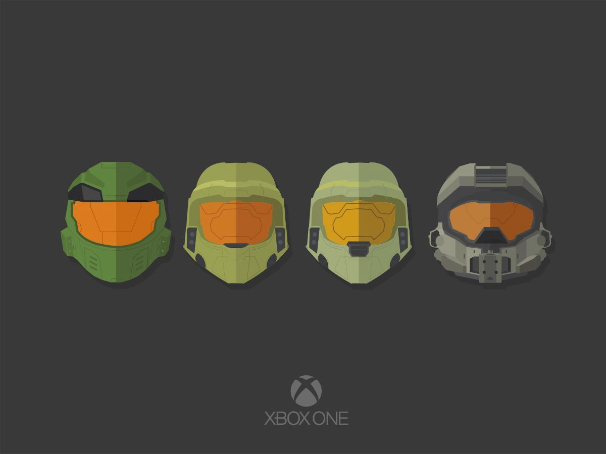 Best 25+ Halo Master Chief Collection Ideas On Pinterest