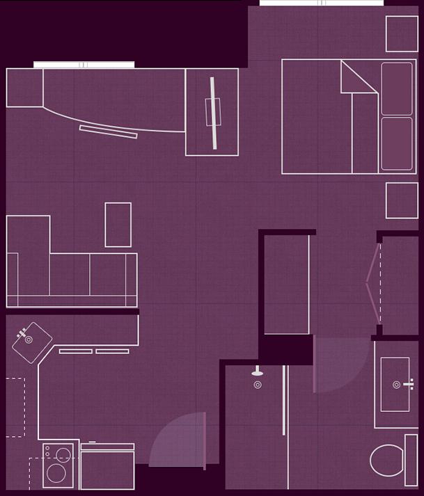 Hotel Suites Hotel Floor Plan Studio Floor Plans Hotel Floor
