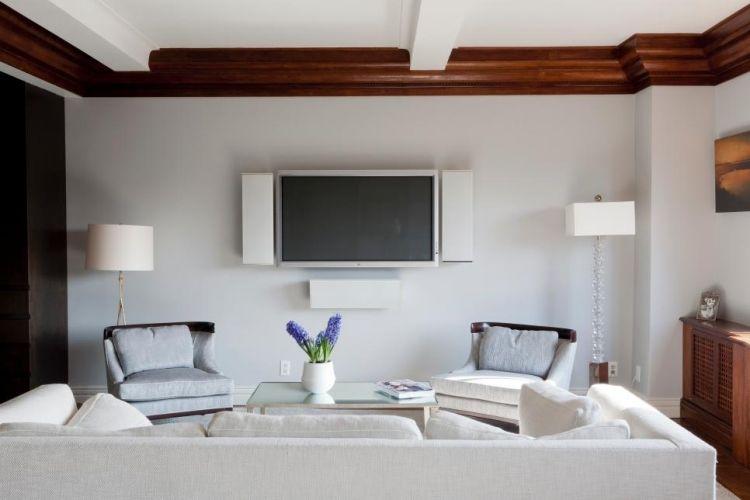 Design #Schreibtisch #Metar #Luxus #Büromöbel, #Chefschreibtisch ...