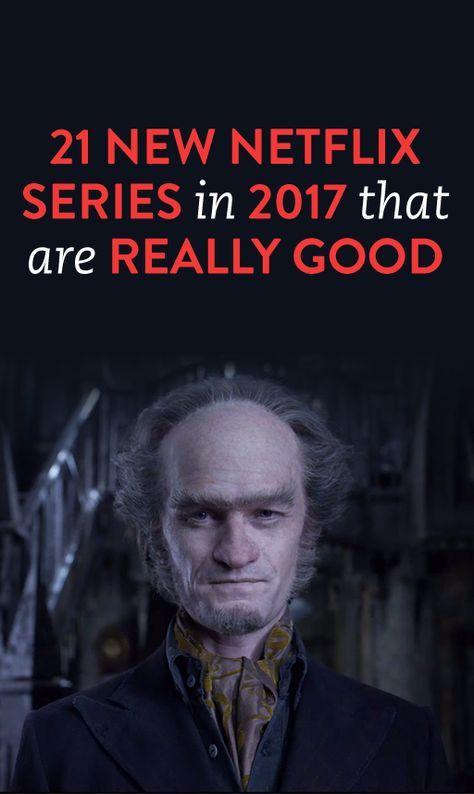 Netflixnetfli