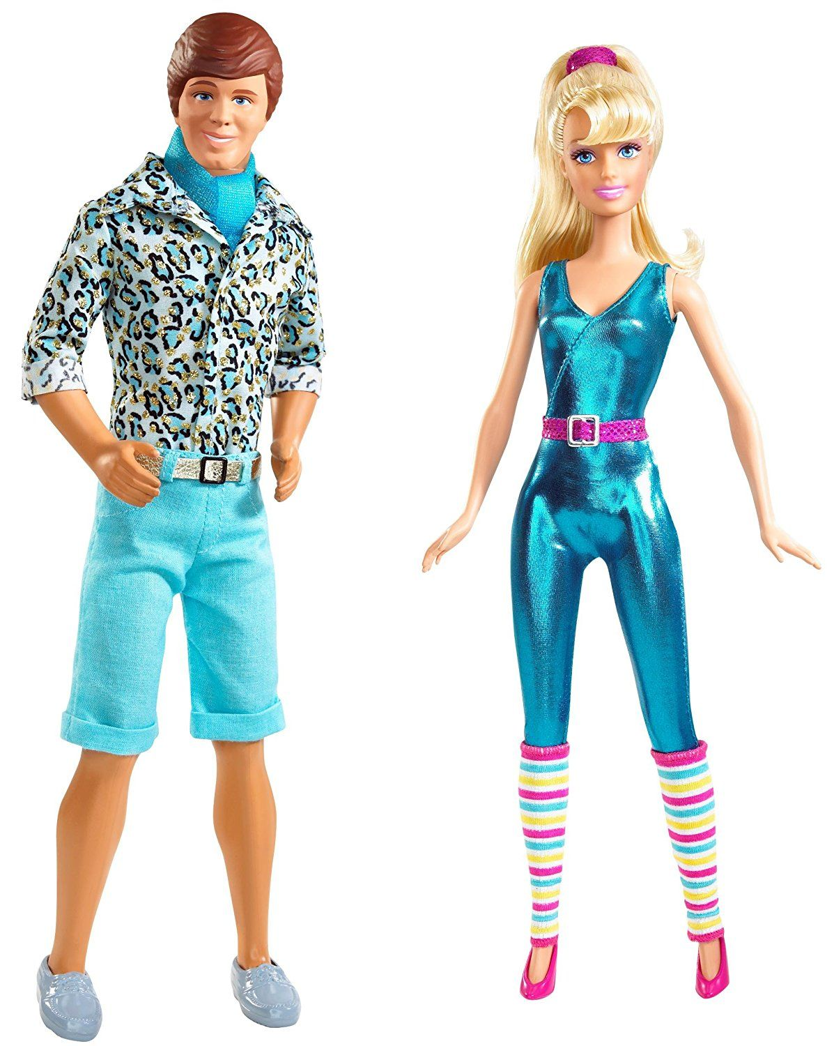 2a812c9b5cc15 Image result for images barbie and ken dolls
