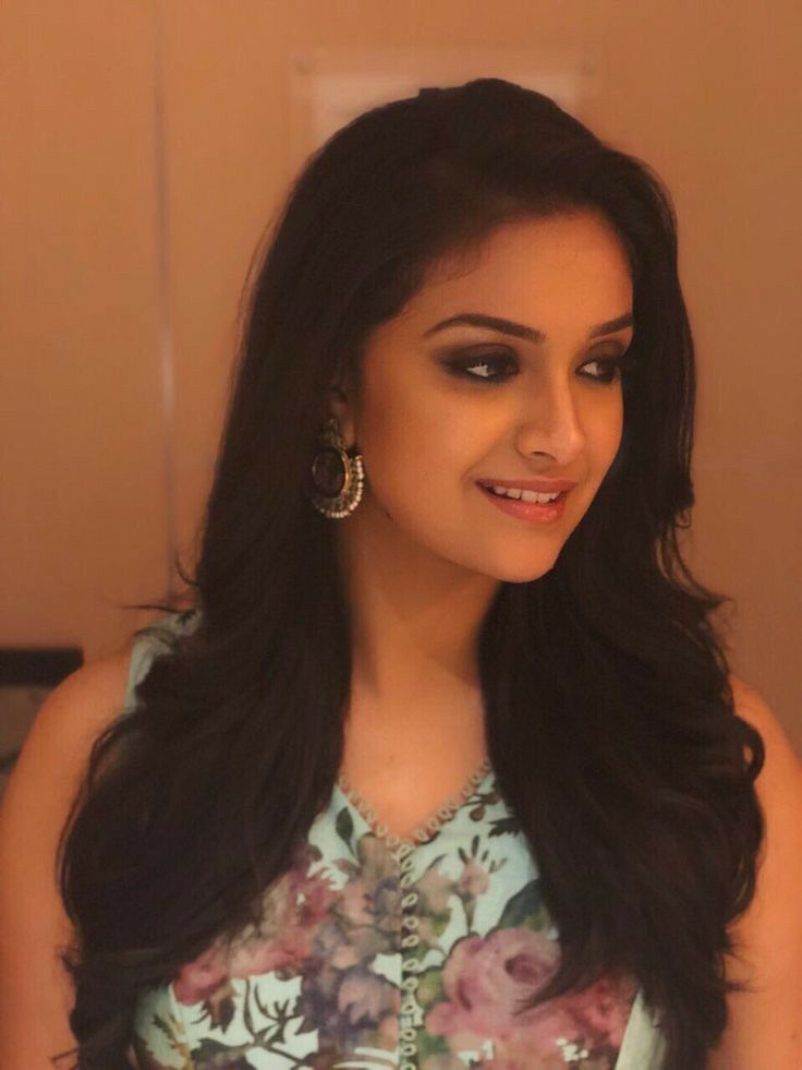Pin by on Keerthi Suresh HD Images
