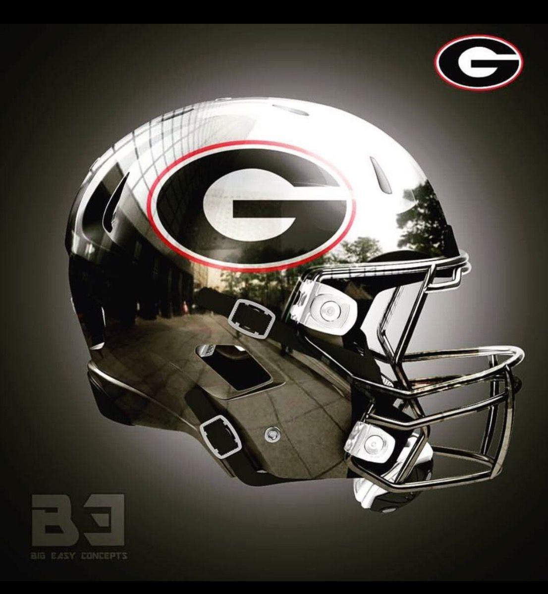 Pin By Terri Hughes On Georgia Bulldawgs Georgia Bulldogs