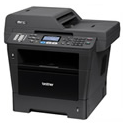 Brother MFC-8910DW Driver Download Overview-Just like many MFPs targeted at practices, the MFC-8910DW provides both a flatbed and a computerized document feeder (ADF) for checking. Unlike the majority of its opposition, nevertheless, it may not match illegal -size websites on its flatbed, which means you do not have to make use of the 50-site ADF …