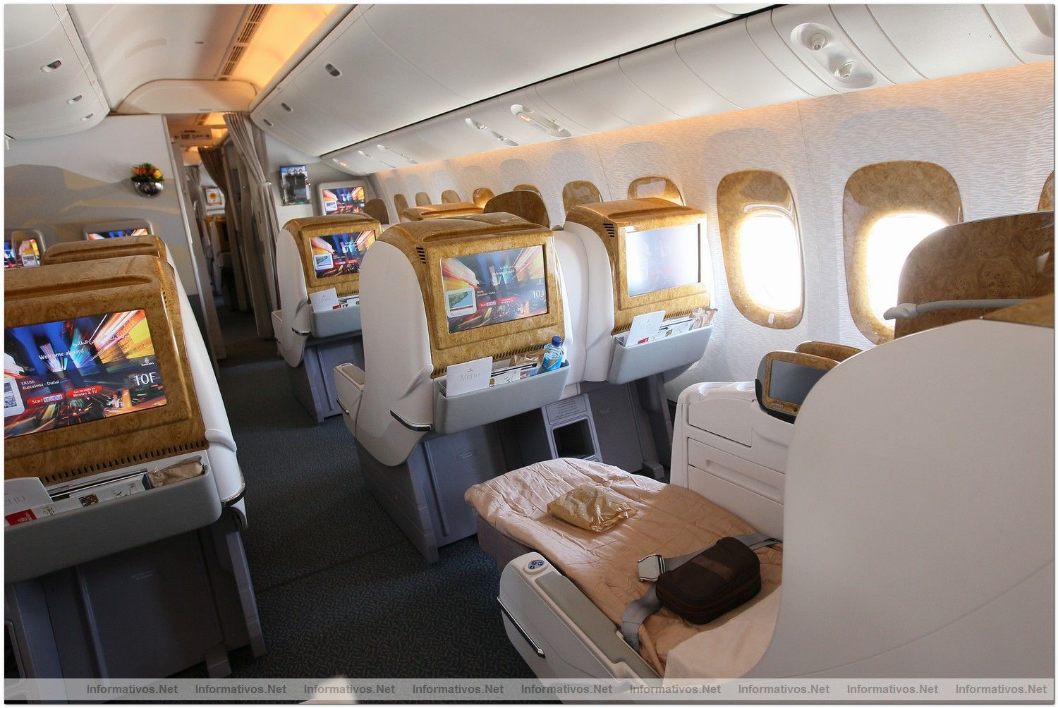 emirates airlines boeing 777300 at iran Google Search