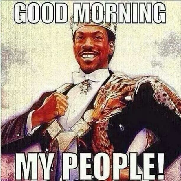 Good Morning Good Morning Meme Morning Memes Good Morning Quotes