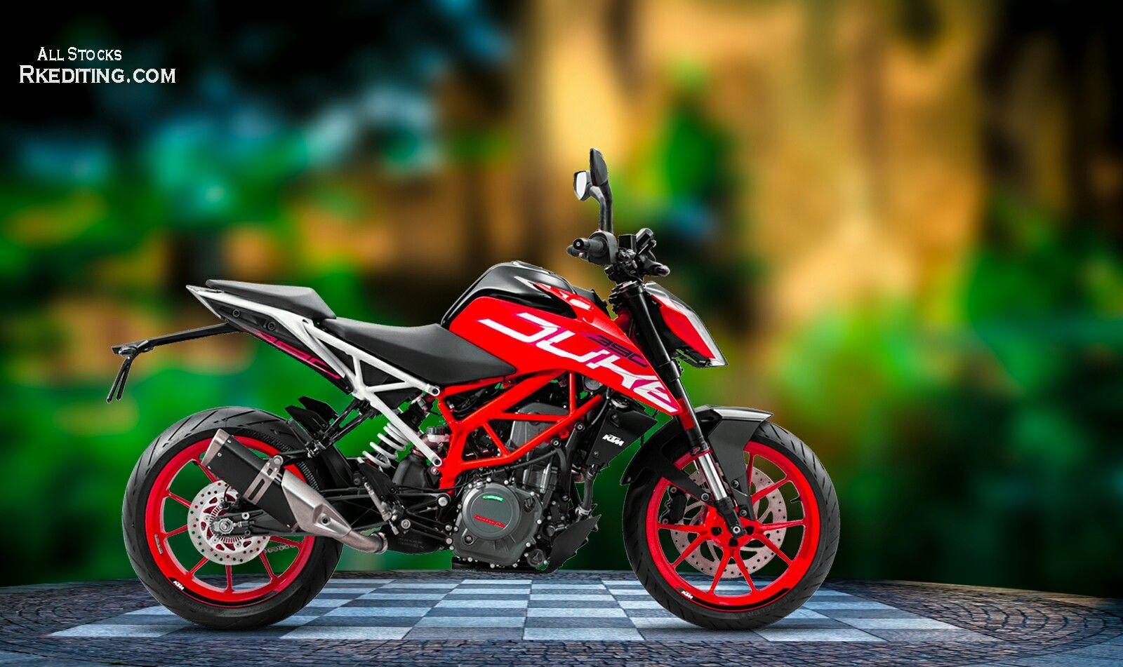 Ktm Super Duke 1290 Background Sport Bikes