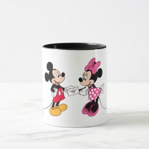 Mickey minnie be mine mug da de los enamorados amor mickey minnie be mine mug da de los enamorados amor valentines altavistaventures Choice Image