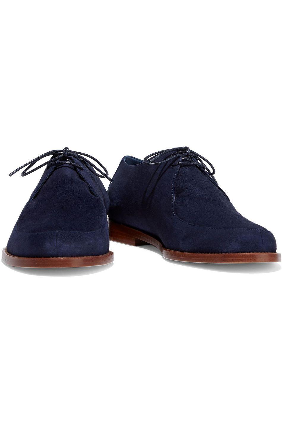 mansur gavriel shoes sale