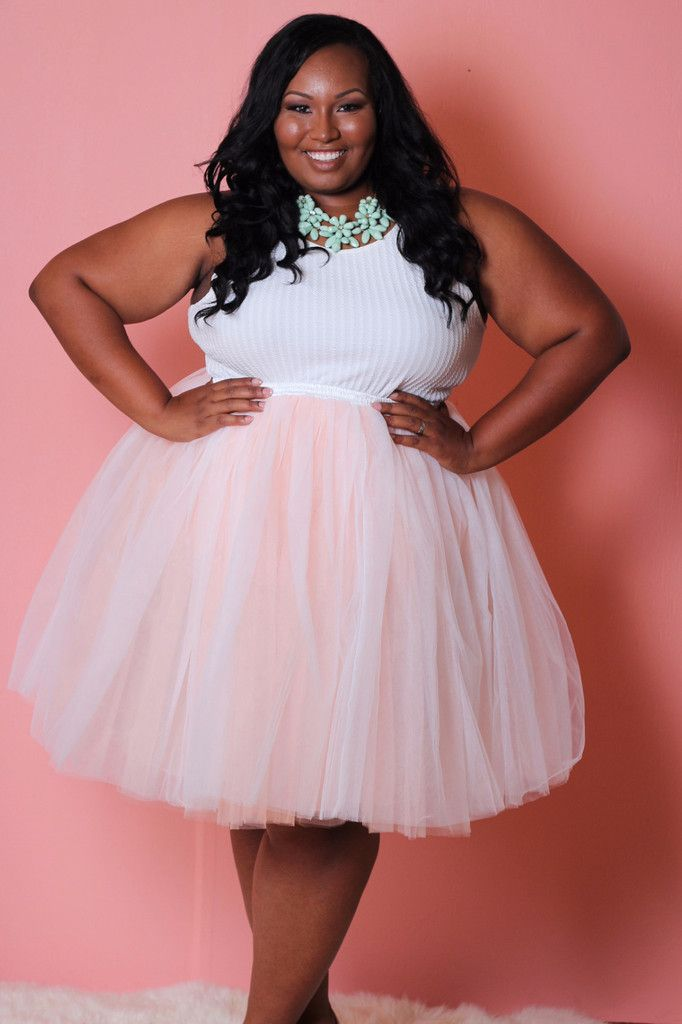 Jessica Kane Tutu - Blush (Sizes 1X - 6X) | Affordable Plus ...