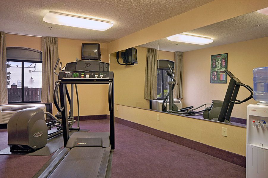 Home Exercise Room Decor Decorating Ideas