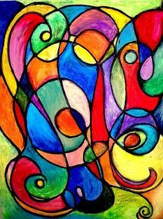 Chrisjeanguenat Google Search Colorful Pics