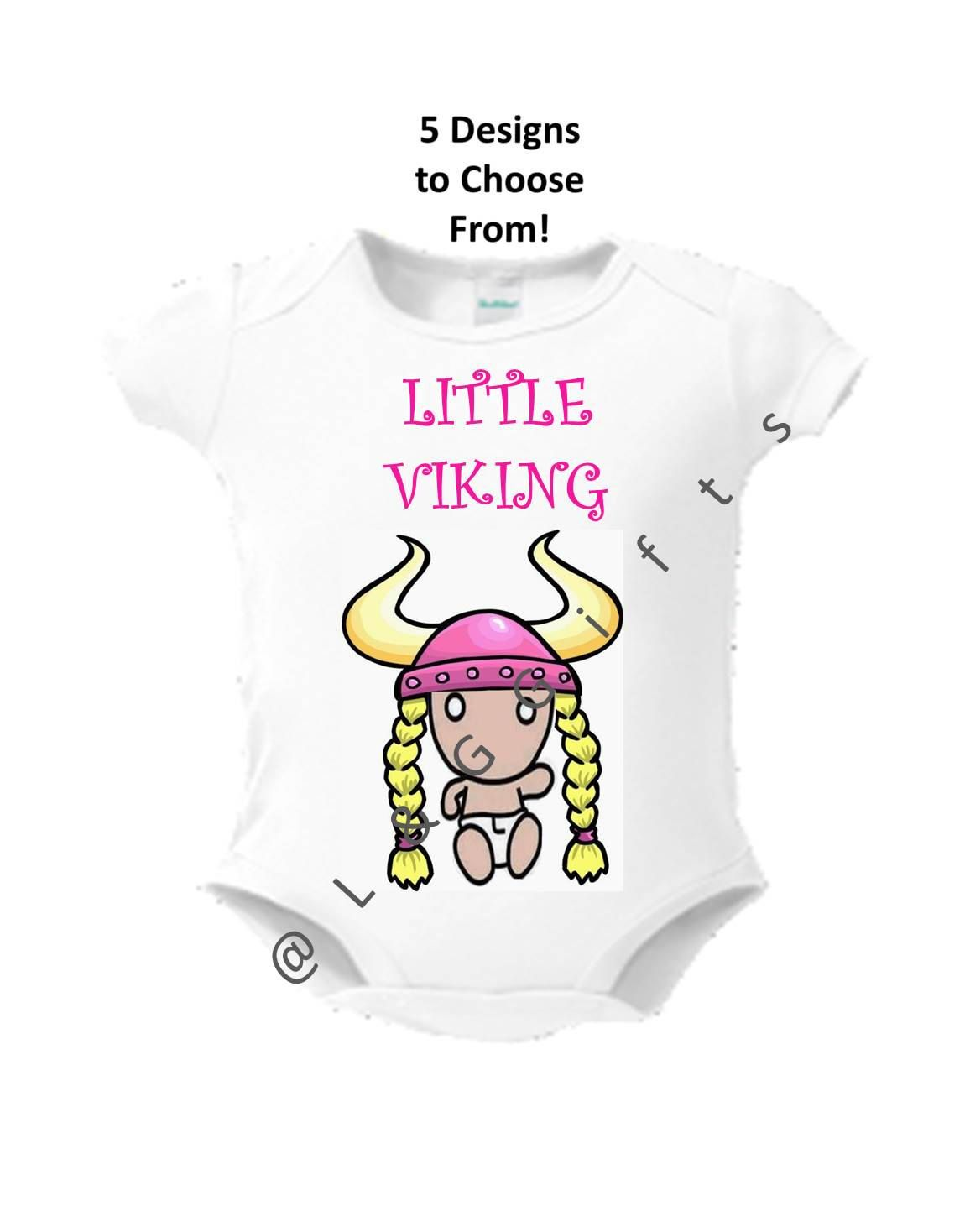 b1a5ab436 Viking, Baby Girl,Gift, Onsie, Sister, Pig, Angel, Lady, Free Shipping,  Toddler Tshirt, Little Theme, Cute, Funny, Little Kids, Girly - pinned by  pin4etsy. ...