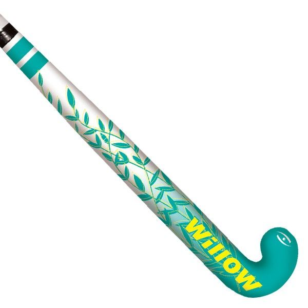 2013 Willow Field Hockey Stick Field Hockey Field Hockey Sticks Hockey
