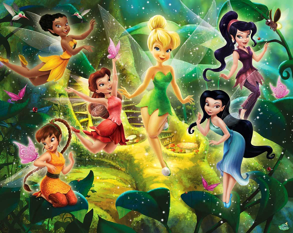 tinker bell google search fairy