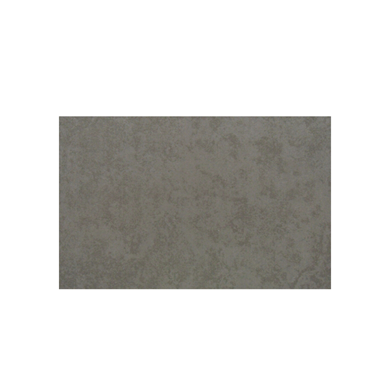 Bellazza 300 X 300mm Mystic Granite Ceramic Glazed Tile 11 Pack