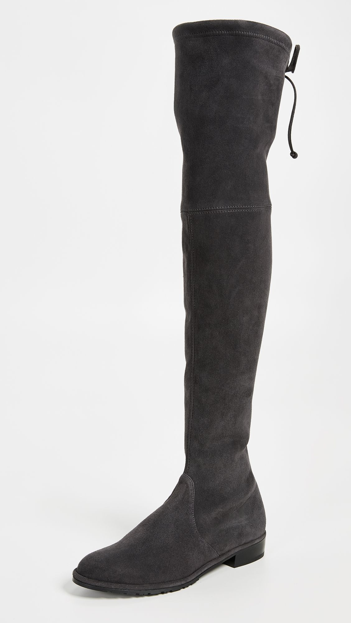 2c1d46457c7e Stuart Weitzman Lowland Over the Knee Boots in 2019 | Products ...