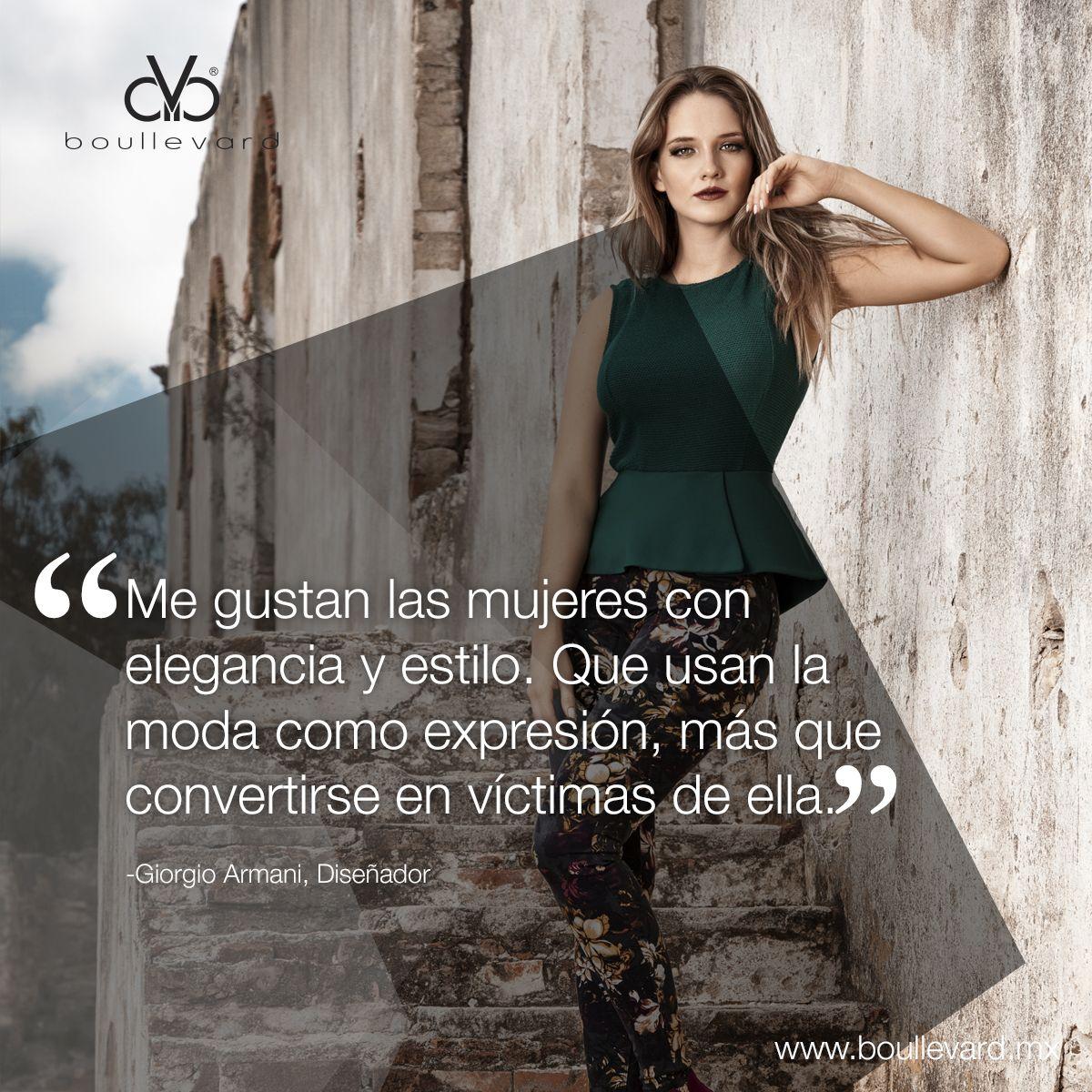 Frases De Mujer Elegante Wwwimagenesmycom