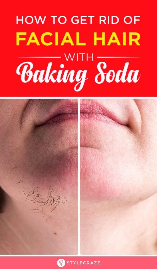 20 Beauty Benefits Of Baking Soda you Must Know! -   19 beauty Tips products ideas