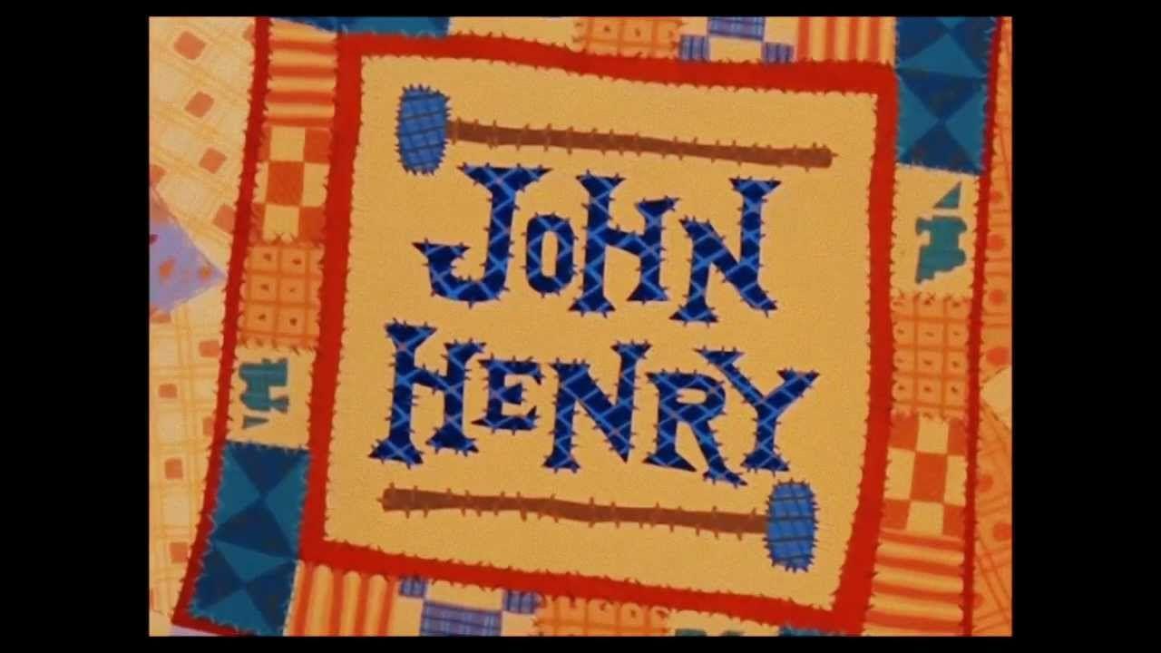 Worksheets John Henry Worksheets the legend of john henry disney short take 10 minutes and enjoy it it