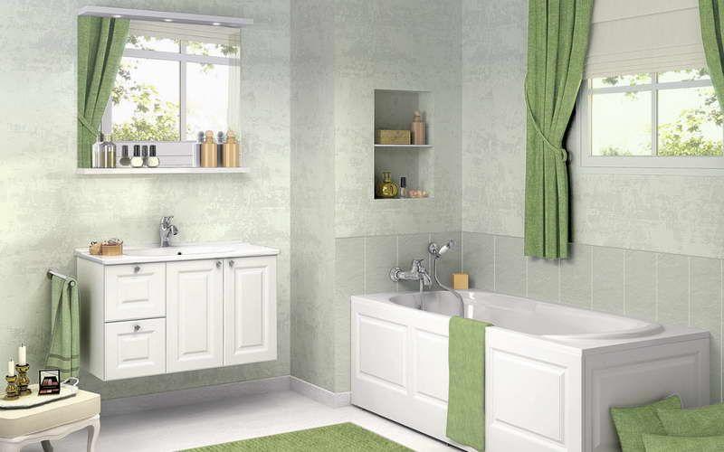 Badezimmer Kleines Fenster Vorhange Badezimmer Grun Kleines Bad Umbau Und Badezimmer Ohne Fenster