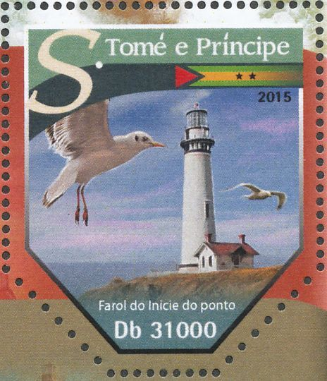 Black-headed Gull stamps - mainly images - gallery format