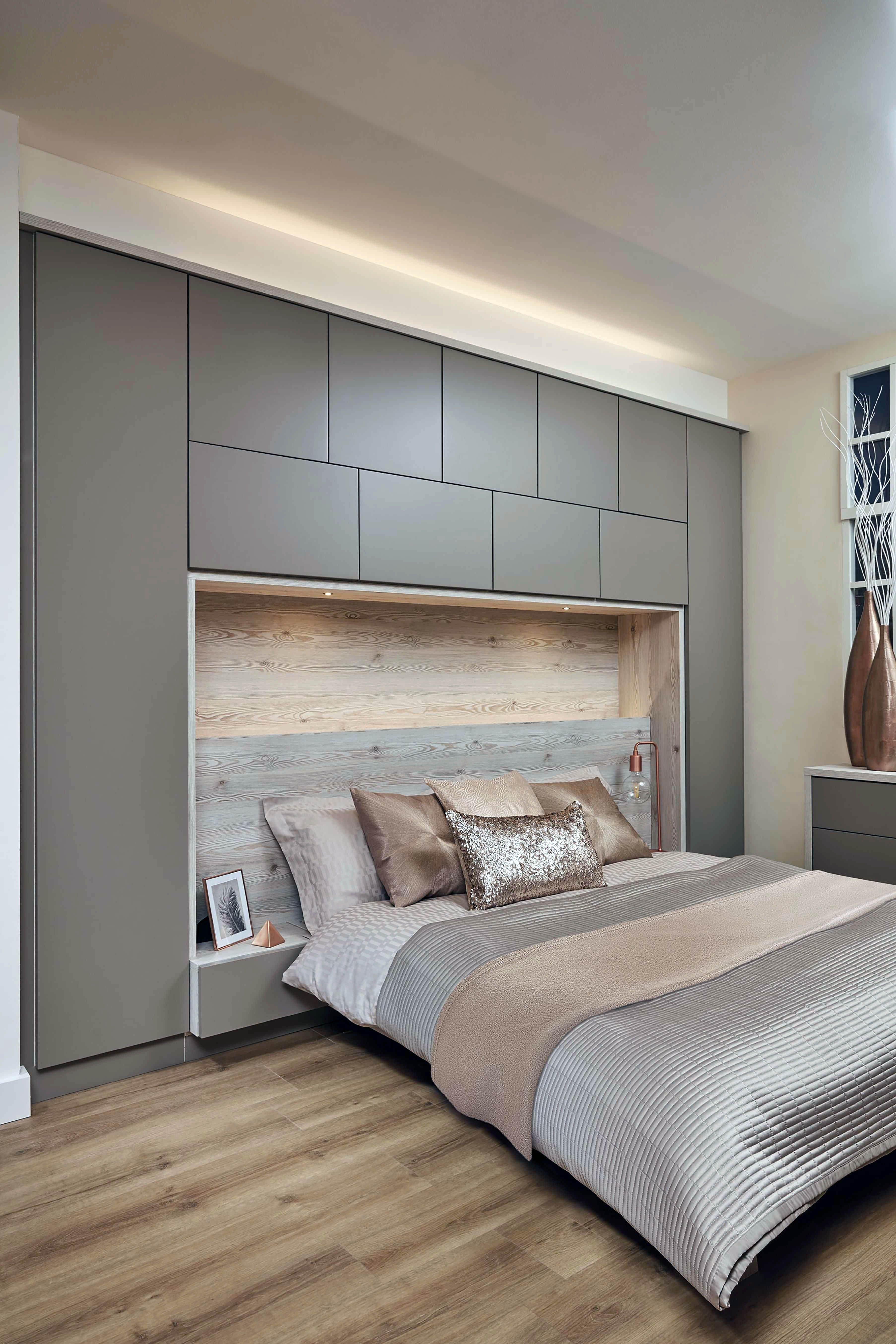 New Childrens Bedroom Ceiling Ideas That Will Blow Your Mind Modern Master Bedroom Design Small Master Bedroom Simple Bedroom