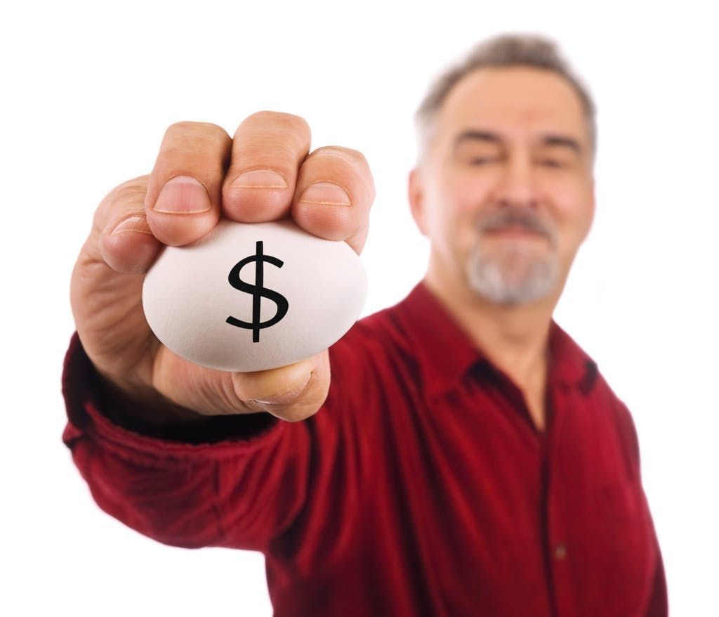How to Ready Your Nest Egg for Retirement in 7 Steps #financenestegg 7 steps to getting your finances in shape for #retirement. #nestegg #retirementplanning #financenestegg How to Ready Your Nest Egg for Retirement in 7 Steps #financenestegg 7 steps to getting your finances in shape for #retirement. #nestegg #retirementplanning #financenestegg