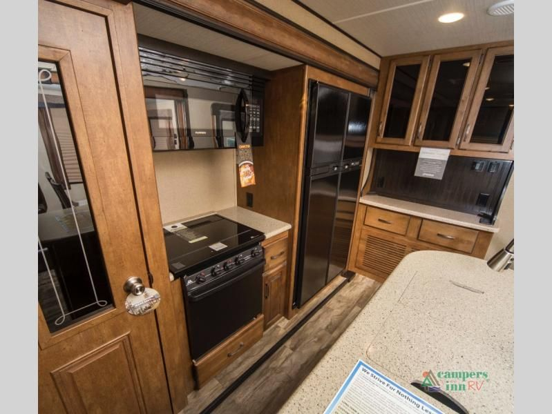 38+ Grand design campers high quality