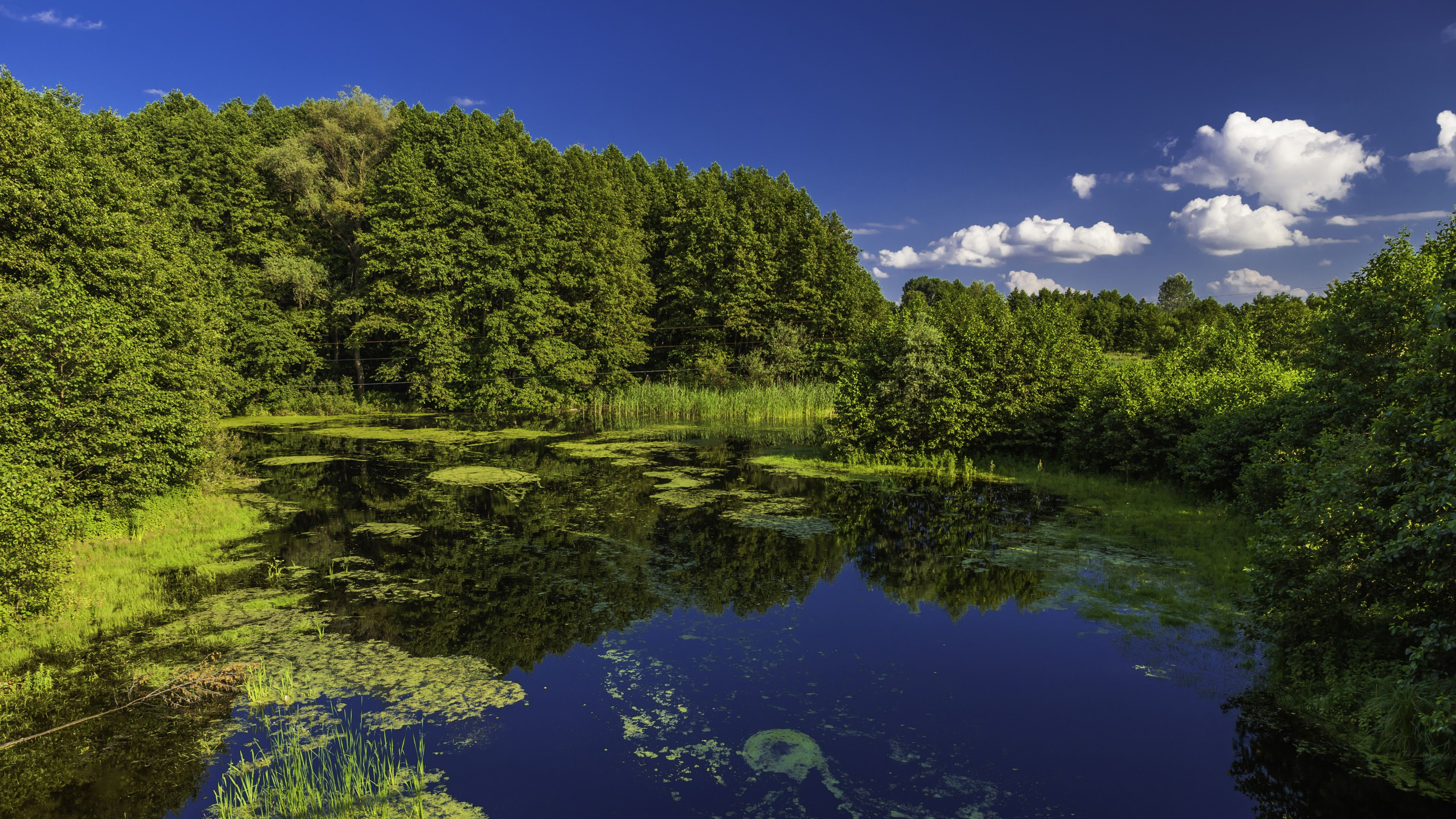 2160 X 1440 Resolution Wallpaper Wallpapersafari Landscape Nature Landscape Photography